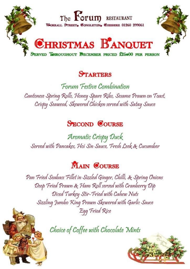 christmas-menu-2016-page-001