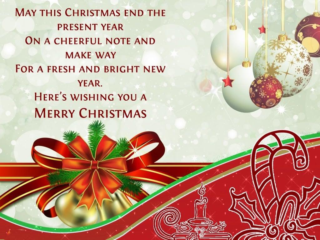 merry-christmas-greetings1