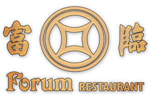 The Forum Restaurant, Congleton