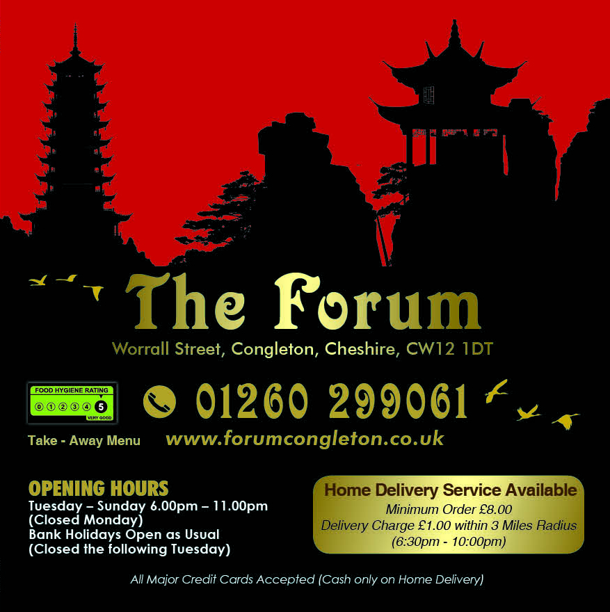 The Forum - Takeaway Menu 2019-1 (1)